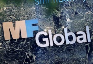 MF Global, PwC Reach Settlement