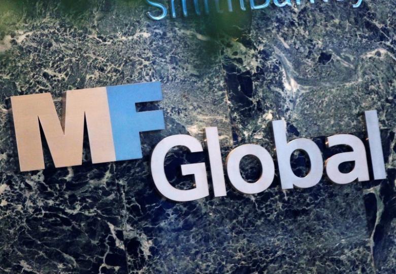 MF Global, PwC Reach Settlement