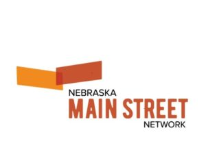 Nebraska Main Street Board Names New Members