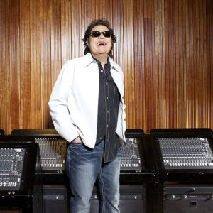 Country crossover legend Ronnie Milsap to perform at Nebraska State Fair