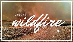 Monsanto Gives $50,000 to Support Fire Relief Efforts in KS