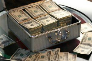 Report: Spending on Nebraska lobbying tops $16.7 million