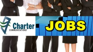 Charter Communications to hire 20K workers over 4 years