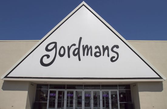 Gordmans plans nearly 600 layoffs in Nebraska, Indiana