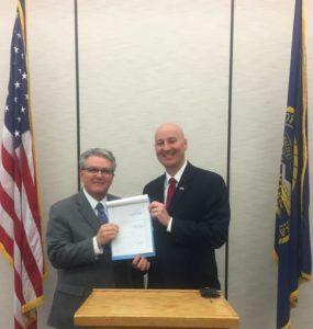 Nebraska ends ban on religious garb in public schools