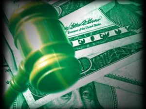 Gresham Woman Sentenced for Involvement in Income Tax Scheme