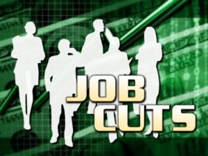 Omaha World-Herald eliminates 23 jobs, including 10 layoffs