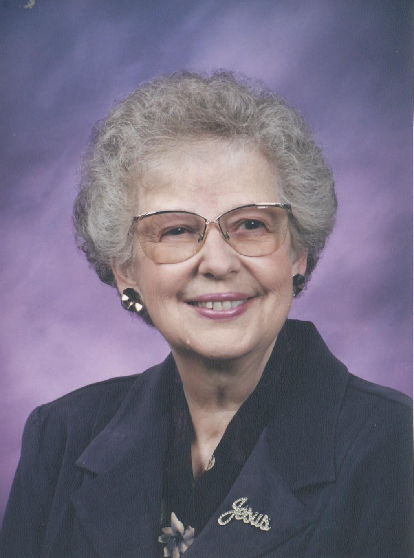 Delores (Mrs. John) Bellar, age 86, of Norfolk formerly of Beemer, Nebraska