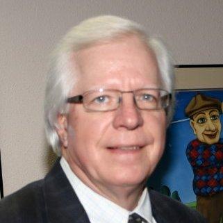 Long time WNCC administrator retiring