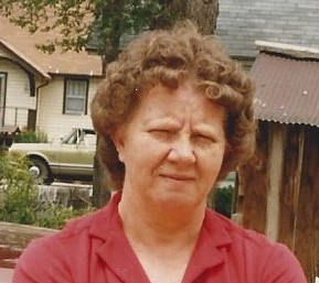 Dorothy Kanzler-Kobobel, 87, Greeley, Co.