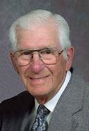NCTA scholarship honors influential teacher