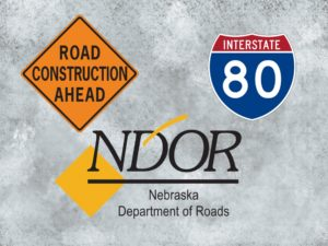 I-80 bridge work in Kimball set to begin in June