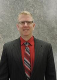 Dr. Fields Chosen as Next Seward Public Schools Superintendent