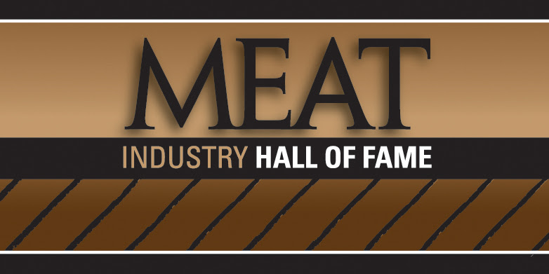Nominations Open for Meat Industry Hall of Fame Class of 2017