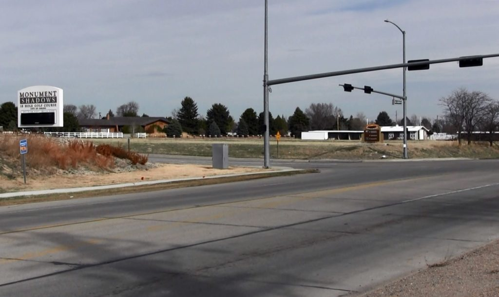Gies requests another continuance on Gering rezoning request