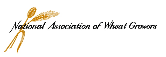 NAWG President: Government Shutdown Has Implications for Wheat Farmers Across the Country