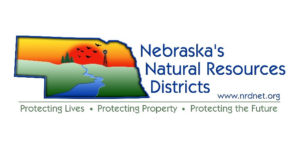 Nebraska's Natural Resources Districts Announce FIVE Youth Poster Contest Winners