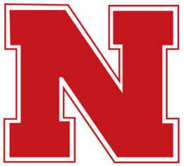 Kickoff Times Set for Five Nebraska Football Games