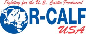 R-CALF USA Substantiates Claims the NCBA calls