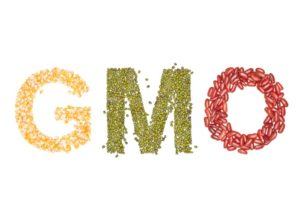 Cargill Faces Criticism Over Non-GMO Verification