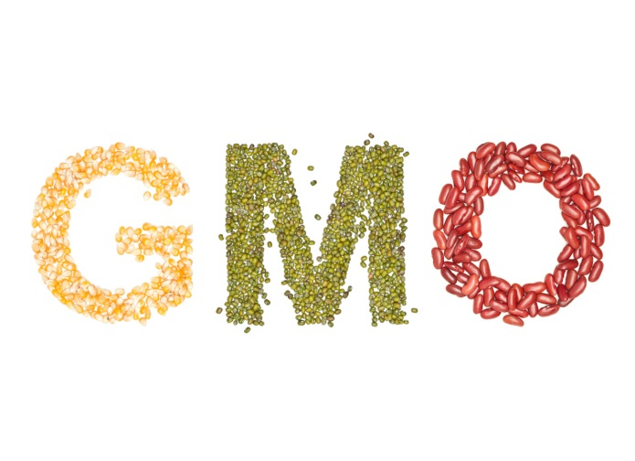 Battle Breaks Out Over GMO Labeling
