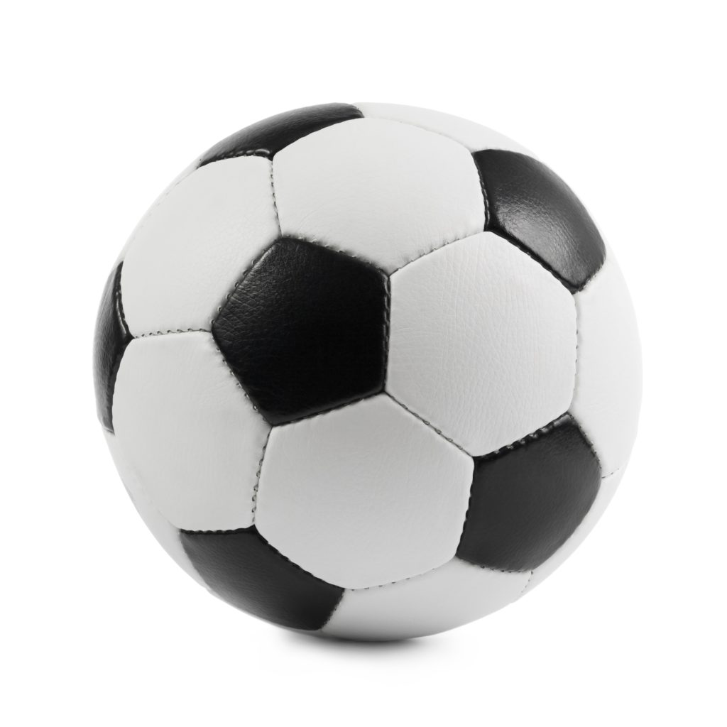 High School Soccer Scores