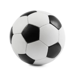 Gering soccer splits varsity matches with Torrington