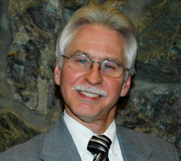 Nebraska lawmakers confirm new chief medical officer