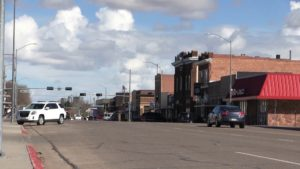 Downtown Gering businesses encouraged to apply for facade improvement grants