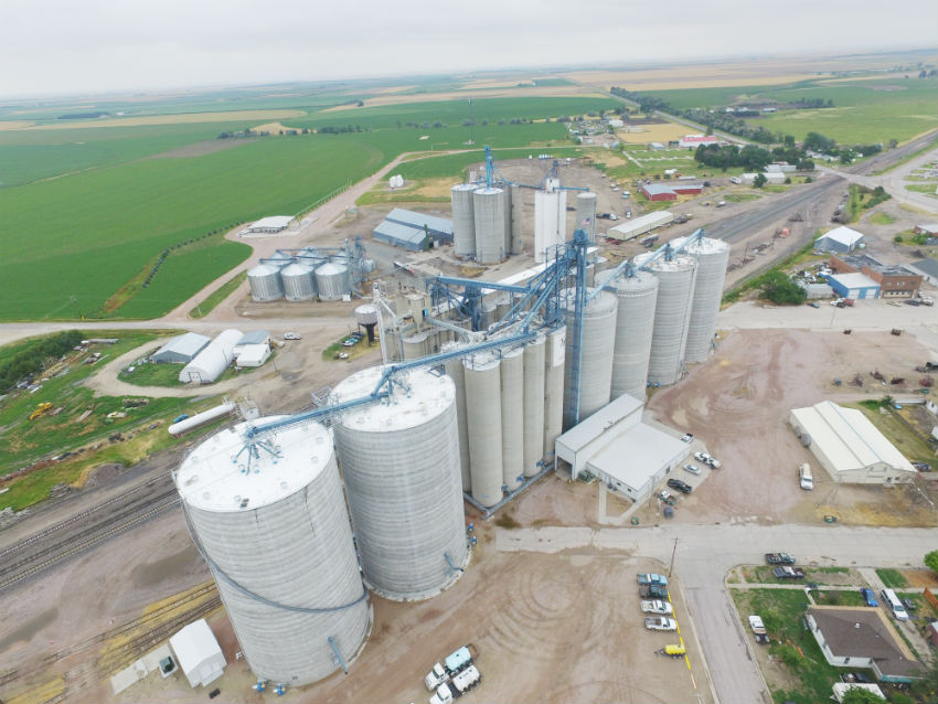 Farmer's Cooperative announces expansion and renovations