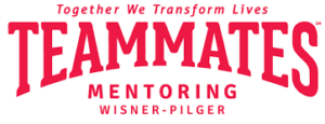 (Audio) TeamMates Of Wisner-Pilger To Hold Annual One-Hour Walk