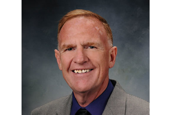 K-State's Grain Science Department Head Named IFT Fellow