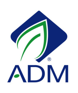 ADM hires chief risk officer from CHS in latest corporate shake-up