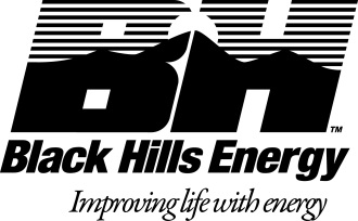 Arbor Day Foundation and Black Hills Energy distributing trees in recognition of Earth Day