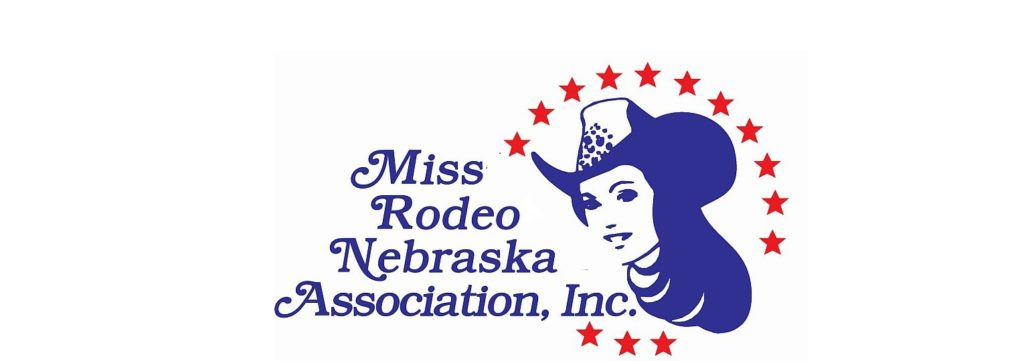 Miss Rodeo Nebraska Association announces pageant contestants