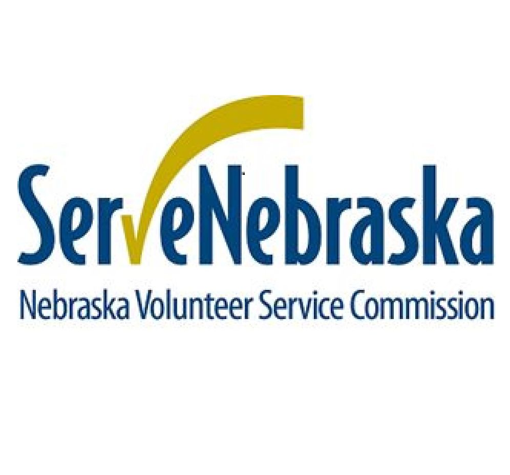 Statewide Week of Service to Highlight 150 Years of Nebraska Volunteerism