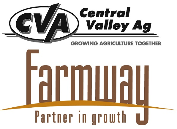 CVA & Farmway Boards Unanimously Approve a Merger Vote