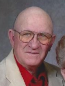 James E. Colson, 79, Kimball
