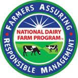 National Dairy FARM Program Releases Updated Drug Residue Manual