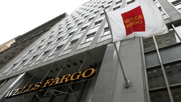Former Wells Fargo executive from Kimball involved in multi-million dollar scandal