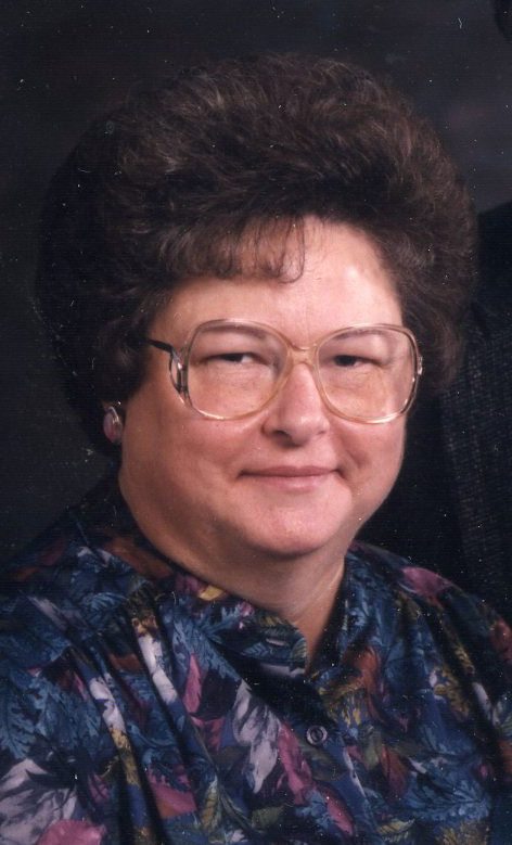 Donna Jean Cantrell, age 80, of Callaway
