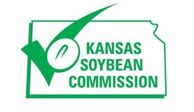 Kansas Soybean Commission to Consider USB Nominees
