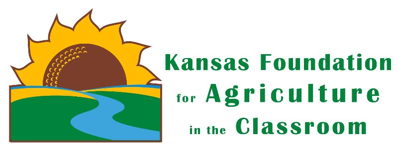 Connecting Classrooms to Kansas Agriculture