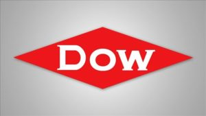 Dow Blasts AP for Chlorpyrifos Article