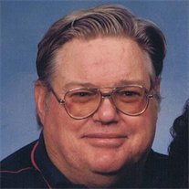 Melvin LeRoy Sell, 75, Sidney, formerly of Bridgeport