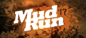 NSC Mud Run Set for Aug. 26