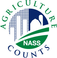 USDA NASS to Collect 2017 Small Grain Production and Stocks Data