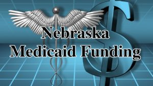 State budget cuts impacting low income residents