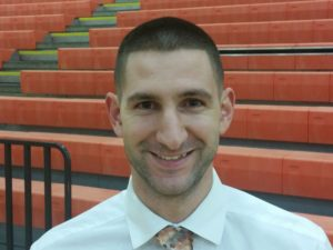 Lex BB coach to accept similar postion in Lincoln