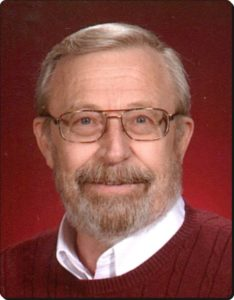 Longtime businessman, Airport Authority Board member passes away